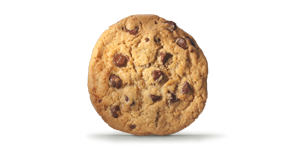 Cookie Chocolate Chip